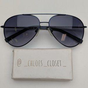 🕶️CLUB MONACO CM7501 Unisex Sunglasses/TA159🕶️